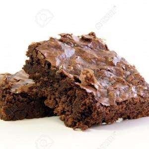 brownie internet
