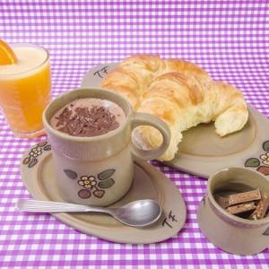 desayunos003